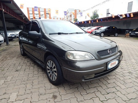 Chevrolet Astra Sedan Gls 2.0