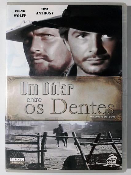 JOGO LADROES ENTRE FILME DUBLADO BAIXAR O