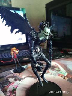 Death Note Ryuk Figura