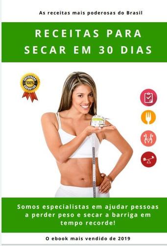 Ebook De Emagrecimento 100% Comprovado