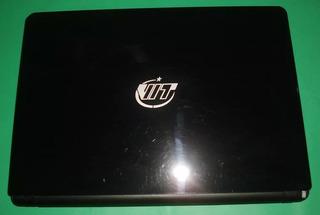 Lapto Vit P2402 Core I5 4gb De Ram