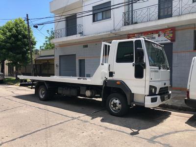 Auxilio Translados Vehiculos Maquinas Mejor Precio Remolques