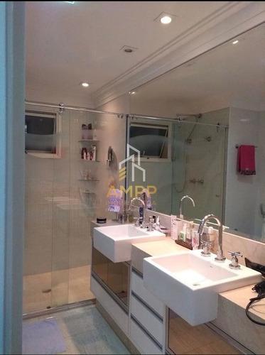 Imagem 1 de 15 de Apartamentos - Residencial - Condomínio Choice              - 1070