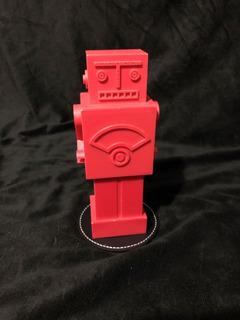 Kikkerlan Robotaza De Tazas Medidoras