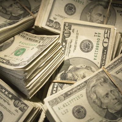 Necesita Financiación Para Su Hogar, Para Su Negocio