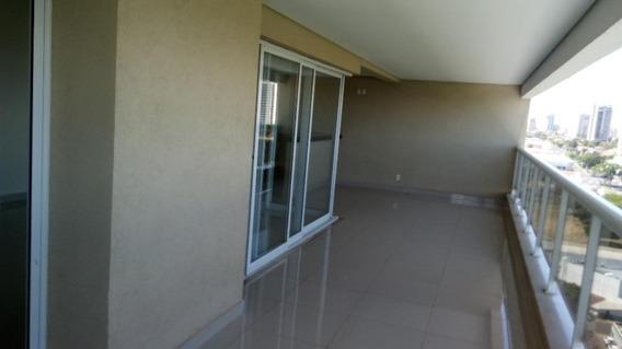 Apartamento Em Vila Santa Maria, Araçatuba/sp De 244m² 4 Quartos À Venda Por R$ 1.400.000,00 - Ap82564