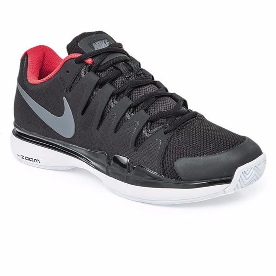 Zapatillas Nike Zoom Tenis Exc