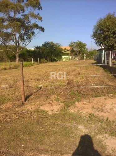 Terreno Em Novo Arroio Do Sal - Li261486