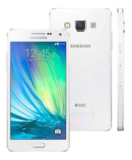 Smartphone Samsung Galaxy A5 A500m 16gb Excelente