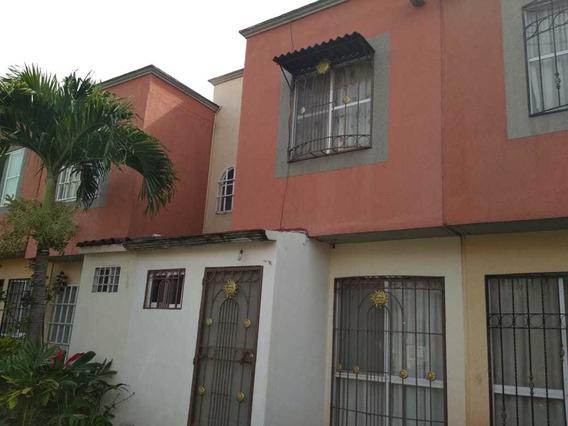Se Vende Hermosa Casa En Paseos Del Rio