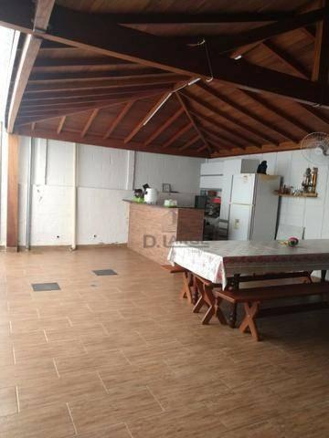 Apartamento Com 2 Dormitórios À Venda, 129 M² Por R$ 400.000,00 - Jardim Nova Europa - Campinas/sp - Ap18831