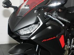 Honda Cbr 1000 Rr Fireblade Mejor Precio Redbikes