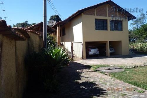 Imagem 1 de 29 de Chácaras À Venda  Em Atibaia/sp - Compre O Seu Chácaras Aqui! - 1425269