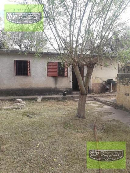 Venta - Casa 3 Amb - Cordoba - 9 De Julio 400 - Us$ 33.000