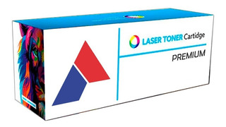 Toner Alternativo Para 105a 107a 135w 105 107 135 S/ch Full