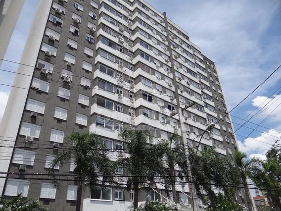Apartamento - Sao Joao - Ref: 137921 - V-137921