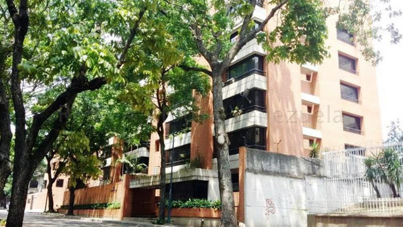 20-9334 Apartamento En Venta En La Campiña @tuinversionccs