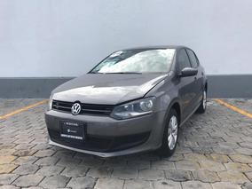 Volkswagen Polo 1.2 Confortline M