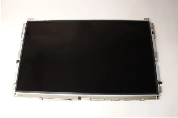 Display iMac 2010 A1211 21.5 Polegadas