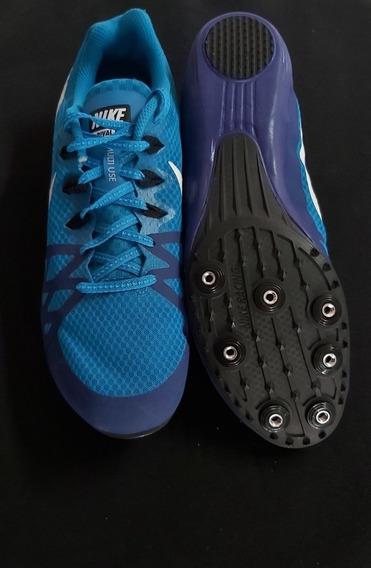 Spikes Nike-multiuso 29 Cm