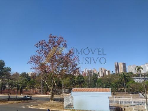 Imagem 1 de 14 de Apartamento, Vila Amélia, Ribeirão Preto - 181-v