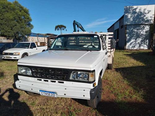 Chevrolet D 40