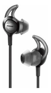 Auriculares inalámbricos Bose QuietControl 30 negro