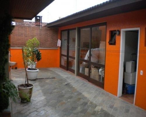Casa Alto Padrão No Cibratel 1 Com Piscina ,itanhaém -  5322