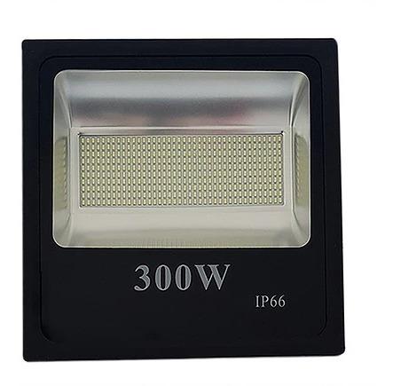 (kit 20) Refletor Microled 300w 6000k