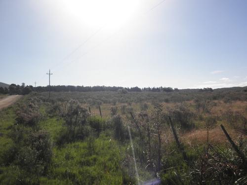 Chacra Zona Betel Nativa Con Costa De Arroyo (ref. 2660)