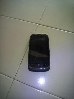 Teléfono Nokia 610, No Se Ha Prendido, No Funciona