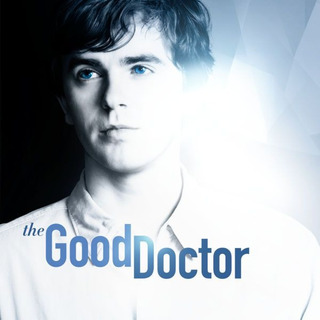The Good Doctor Temporada 2 Español Latino