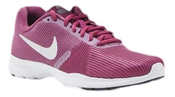 Oferta De 1700 A $1399 Nike T:24 Flex Bijoux