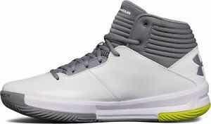 Zapatos Under Armour Talla 43 Tienda Fisica Ja