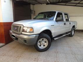 Ford Ranger 3.0 Cd Xl Plus Mp3+4x2 2009