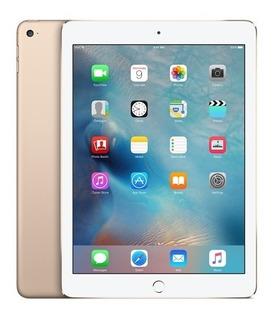 Apple iPad Air 2 128gb Wifi Sellado