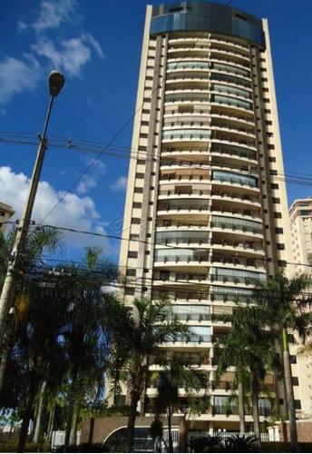 Imagem 1 de 10 de Apartamentos - Ref: V460