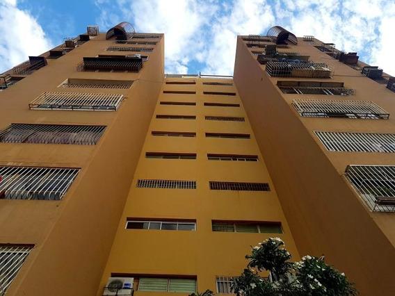 04126836190 Mls # 20-913 Apartamento En Venta Coro Bobare