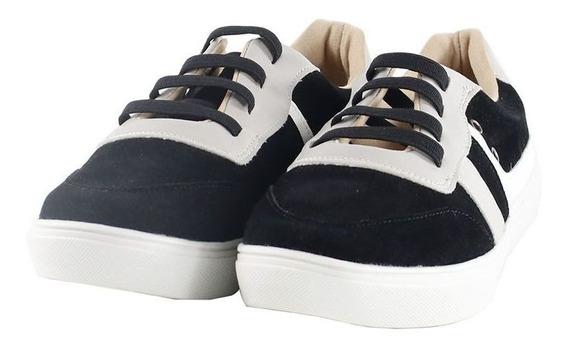 Sapato Menino Rio 6850.6520