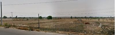 Se Vende Terreno Sobre Carretera Federal A Huejotzingo