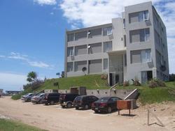 Alquilo Pinamar - Dueño - A Mts Del Mar - 2 Cuadras Centro
