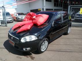 Fiat Palio Elx 1.0mpi 4p 2011