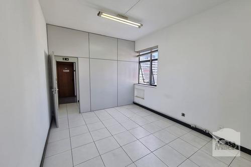 Sala-andar À Venda No Santo Antônio - Código 280479 - 280479