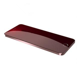 Teléfono Ultrafino Mini A9 + Pantalla Táctil Mp3 Teléfono Mó
