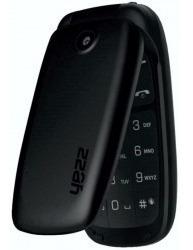 Celular Yezz C50 Dual Sim Tela 1.8 Rádio Fm Bluetooth E Câm