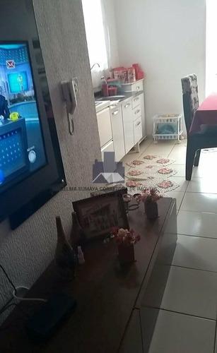 Casa-em-condominio-para-venda-em-bom-sucesso-sao-jose-do-rio-preto-sp - 2019289