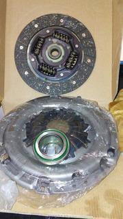 Kit De Clutch Chevrolet Spark Daewoo Matiz