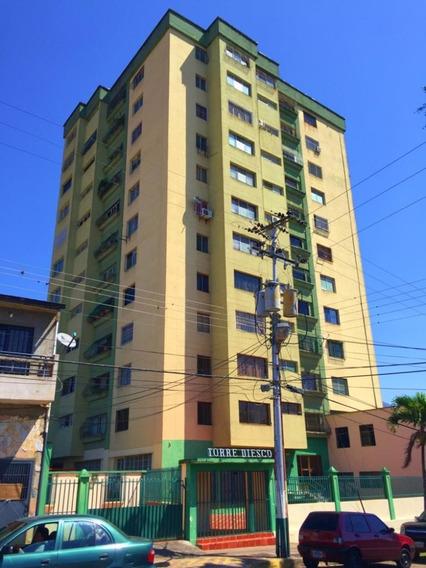 Apartamento.pueblo Nuevo