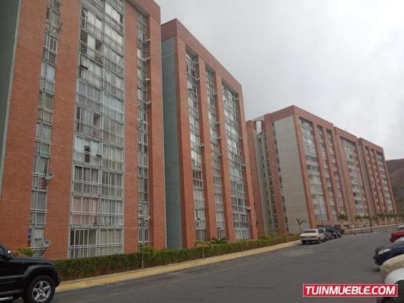 Apartamentos En Venta Mls #19-11510