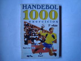 DE BAIXAR LIVRO 1000 EXERCICIOS VOLEIBOL